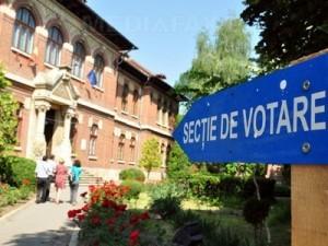 alegeri-sectie-vot-stefan-birlodeanu-300x225