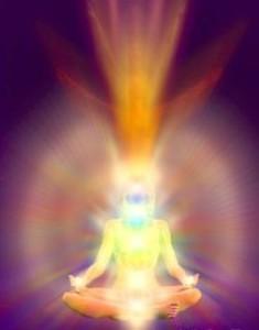 aura-chakra