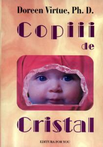 copiii-de-cristal_1_fullsize