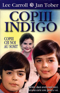 copiii-indigo-copiii-cei-noi-au-sosit_1_fullsize