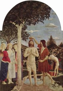 Piero_della_Francesca_045