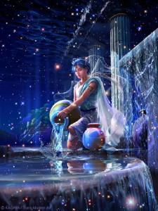 aquarius1bs1